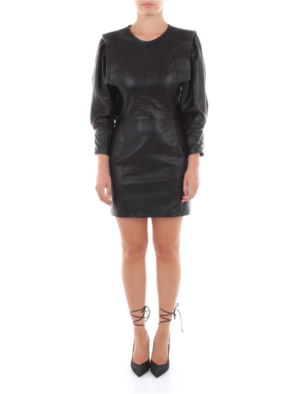 Imperial Clothing women Dress Black AA5AABD