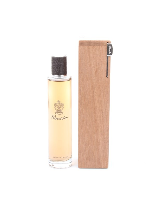 Pineider Accessories Unisex Perfume na 16513