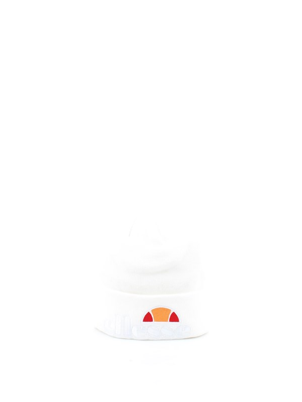 Ellesse Accessories men Cap White EHA003W19