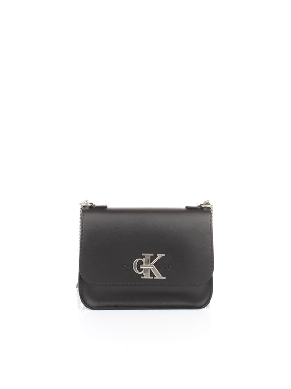 Calvin Klein Jeans Accessories women Bag Black K60K606848
