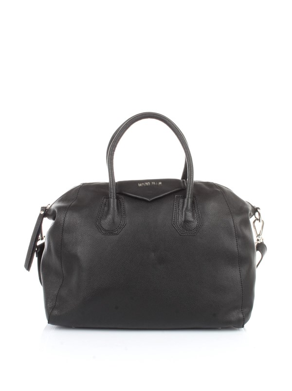 Marc Ellis New York Accessories women Bag Black MARGARET M VITELLO
